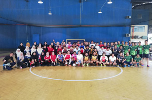 Futsal Tournament